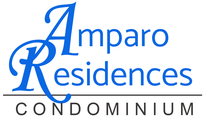 Amparo Residences by Aztala Corporation